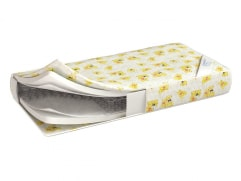 Chicco Roll 80x190 см